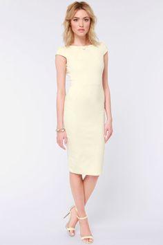 221861fce527 Manhattan Dress