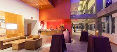 Signature Theatre - Special Event Rentals