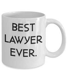 10 Best Gifts For Law Students Images
