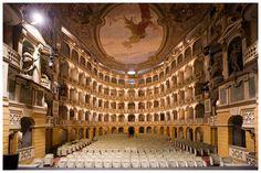 Theater-Fraschini Pavia