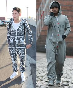 UK celebrities wearing baby jump suits or onesies take richcrib.com poll