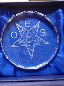 Jovita's Place -- Fraternity Sororities Masonic Greek OES