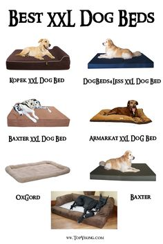 American Kennel Club XXL Cooling Mat Pet Bed Solid Taupe