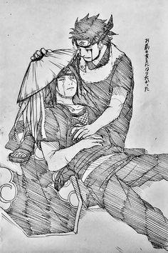 Sasuke And Itachi, Naruto Shippudden, Naruto Shippuden Anime, Boruto, Loki Drawing, Dark Anime Guys, Pokemon Cosplay, Comic Games, Akatsuki
