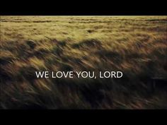 """Lyric video to """"Beauty of Simplicity"""" by Josh White from his album, """"Absolution. Christian Artist, Gospel Music, Worship, Music Videos, Lyrics, Lord, Love You, Album, Songs"""