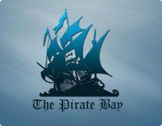 Google bloqueia links do Pirate Bay da pesquisa