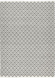ANNO, Anno Latu -villamatto 140x200 cm