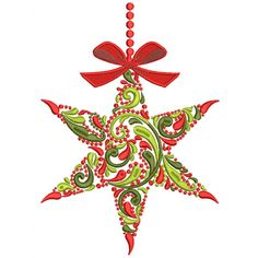 Snowman and Snowflakes Christmas Filled Machine Embroidery Digitized Design Pattern Best Embroidery Machine, Machine Embroidery Projects, Embroidery Software, Embroidery Supplies, Hand Embroidery, Embroidery Ideas, Diy Christmas Cards, Christmas Sewing, Christmas Star