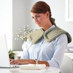 If you want to buy a good electric heating pad, now you have been the right place. We are here introducing five best electric heating pads which feature heating Shoulder Pain Relief, Neck And Shoulder Pain, Best Heating Pad, Heating Pads, Shoulder Heating Pad, Heat Pack, Cool Things To Buy, Fabric, Mens Tops