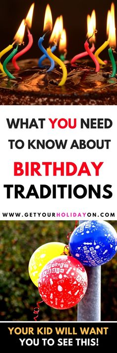 Simple Birthday Traditions For Kids You can't afford to miss! #birthday #momlife #forkids #cake Birthday Traditions, Family Traditions, Teen Birthday, Special Birthday, Birthday Party Decorations, Birthday Parties, Games For Kids, Kid Games, Foster Mom