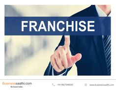 Businesssaathi.com : Commonly Used Terms For Franchise, You Must Know...!!  - Franchisee - Franchisor - Feasibility Study - Area Franchise - Franchise Fee - Royalty Fee - Franchise Disclosure Document - Franchise Agreement - Master Franchise  #DistributorsinIndia #DistributorshipFranchise #FranchiseService #BusinessStartUp #Distributors #Business #Distribution #Franchising #Distributionopportunities #BusinessServicesinIndia #BusinessOpportunitiesinIndia #MarketingCompaniesinIndia