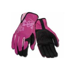 Ansell Damen Handschuhe Inspire - GenXtreme #komfortabel #ansell #damen #robust #genxtreme