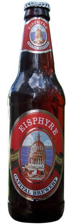 Capital Eisphyre  http://res.cloudinary.com/ratebeer/image/upload/w_250,c_limit,q_80,d_beer_def.gif/beer_57642.jpg
