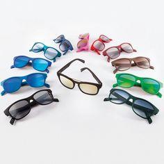 adidas italia independent gafas