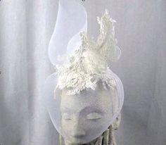Jane Stoddart