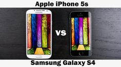 iPhone 5S vs Samsung Galaxy S4 Full In-Depth Comparison  LETS STAY CONNECTED< SHALL WE ?   Trending now     Thank you for liking our page  - Share & LIKE our Facebook page feeds you enjoy   Fashion Men Women Lingerie Accessories Jewellery Watches Sunglasses Leisure Activities Events Luxury & Sports Vehicles Holiday Destinations Bargains eCommerce enabled , chat messenger , Live agent from each shop - Personal Shopping Assistant ...more   https://www.facebook.com/WhitesandsSecretGarden
