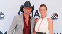 FARGO—When Tim McGraw and Faith Hill take the Fargodome's stage tonight on their Soul2Soul tour, area fans will get face to face with country music's biggest power couple.While other husband and wife teams have had more iconic hits or even seen their story on the big screen, few have been as bankable...