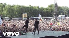 Anti-Flag - Fabled World Anti Flag, Music Videos, Dolores Park, Lyrics, Punk, Concert, World, Watch, Clock