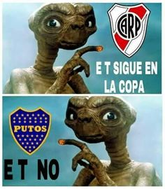 #RiverPlate Memes, Amazing Art, Lion Sculpture, Lol, Statue, Grande, Funny, Animal Jokes, Meme