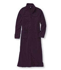 north womens fleece bathrobe bqgbuxo