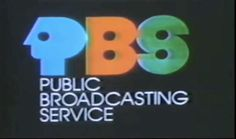 Here is a gem of a video documenting the trials behind the design of the great PBS logo by Herb Lubalin.