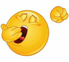 Sleepy smiley Copy Send Share Send in a message, share on a timeline or copy and paste in your comments. Funny Emoji Faces, Cute Emoji, Funny Emoticons, Emoji Images, Emoji Pictures, Smiley Emoji, Bisous Gif, Emoji Symbols, Emoji Stickers