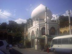 18) Taj Mahal Taj Mahal - Ocho Rios Jamaica: I love to shop while vacationing... #DreamGetaway #Tours4Fun #Contest