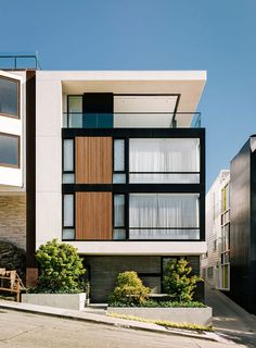 Butterfly House by John Maniscalco Architecture (4)