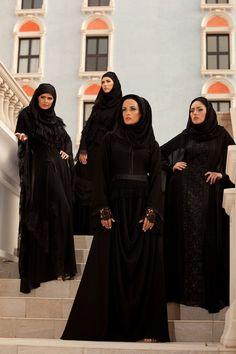 Islamic Fashion, Muslim Fashion, Modest Fashion, Burka Fashion, Hijab Fashion, Women's Fashion, Luxury Fashion, Hijabi Girl, Girl Hijab