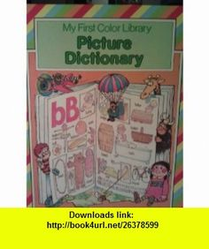 Picture Dictionary (9780706413687) Felicia Law , ISBN-10: 0706413687  , ISBN-13: 978-0706413687 ,  , tutorials , pdf , ebook , torrent , downloads , rapidshare , filesonic , hotfile , megaupload , fileserve