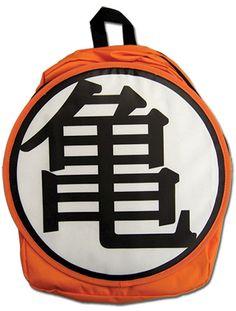 8ab636536 a058db983336edae1b44f424b35bfb24--dragon-ball-z-backpack.jpg