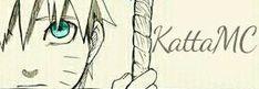 ❀ S I N O P S I S 《Vi como Sasuke, a quien más amo se alejaba paso a… #fanfic # Fanfic # amreading # books # wattpad