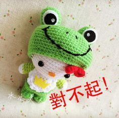 20140729水水美人貼圖 by 水水美人, via Flickr