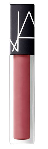 Nars Velvet Lip glide in bound!!