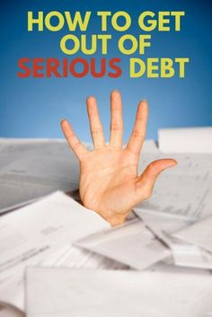 How a Single Mother In Debt Over 200K Dollars Is Fixing Her Finances | How To Get Out Of Debt | Personal Finance Advice | #debtmanagement #financetips #moneymatters #diydebt