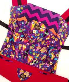 https://www.facebook.com/pages/Madame-Googoo-baby-carriers/145687608816099?ref=hl