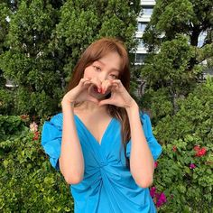 Asian Actors, Korean Actresses, Korean Actors, Actors & Actresses, Lee Sung Kyung Photoshoot, Ahn Hyo Seop, Romantic Doctor, See You Soon, Weightlifting Fairy Kim Bok Joo