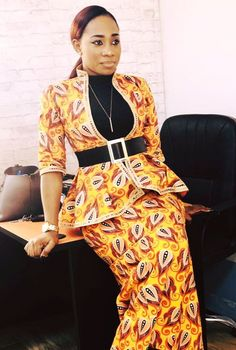 African Lace Dresses, African Fashion Dresses, African Attire, African Wear, Olivia Pope Style, Vetement Fashion, Latest Ankara Styles, African Design, Couture