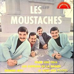 Worst Album Covers Ever | Nothing makes a man like a great '70's ... | Worst Album Covers Ever