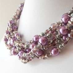 beaded bridal necklaces | original.jpg