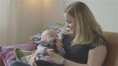 SOLOMØDRE. Kønsforskere: Mænd kan føle sig overflødiggjort af solomødre