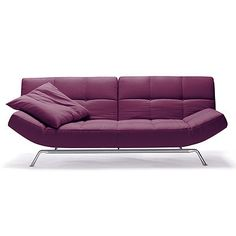 Entdecken Sie die Sofas von ligne roset.
