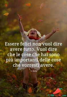 """""""Recovery in Italian: Spiritual Awakening –The Caring Heart,"""" G. Best Christmas Quotes, Christmas Card Sayings, Christmas Humor, Italian Love Quotes, Italian Sayings, Meaningful Quotes, Inspirational Quotes, Best Quotes, Life Quotes"""