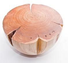 http://shoptalk.kozaimodern.com/wp-content/uploads/2010/10/KOZAI_MODERN-Brent-Comber-Drum.jpg