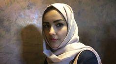 'Geen dode kinderen en bloed, maar het gewone Jemenitische leven' | NOS
