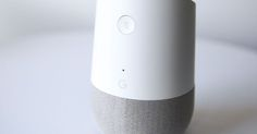 richardhaberkern.com http://soundlazer.com #Wikileaks Google Home goes on a defensive rant if you ask it about the CIA