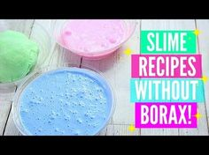 How to make fluffy slime with shaving cream no borax or liquid how to make fluffy slime with shaving cream no borax or liquid starch diy by bum ccuart Choice Image