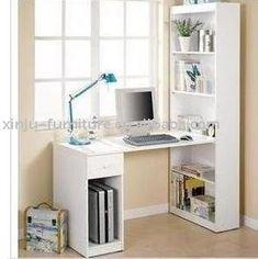 Craft Desk Diy Small Spaces Bedrooms