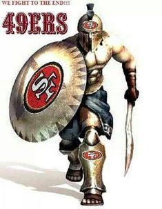 SF going to be an epic battle this year ! Sf Niners, Forty Niners, Niners Girl, Nfl 49ers, 49ers Fans, 49ers Players, 49ers Pictures, 49ers Images, Art Pictures