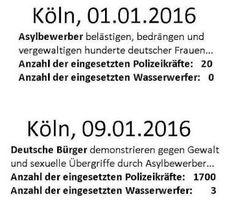 ohne Zensur: Anti Deutsch